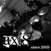 -axis-