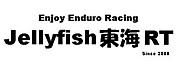 Jellyfish東海RT
