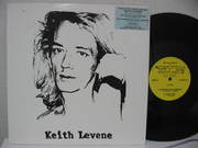 Keith Levene