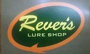 Rever's