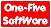 いちごソフト開発