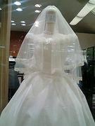 2007年10月〜12月結婚予定☆