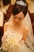 福井へ嫁いだ主婦友の会