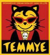 TEMMYE