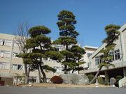 埼玉県立熊谷工業高等学校