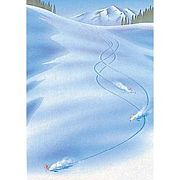 Route One Ski Team(仮称)