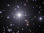 * 星に願いを *