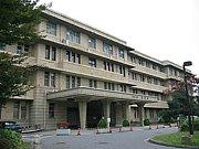 千葉大学医学部2010年度入学