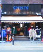 *千葉県の古着屋が好き*