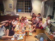 けつ組(´Д`)★須田Family*゚