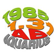 1985年1月31日 AB型