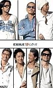 ★女性限定★EX love中国地方