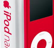 【2nd Generation】 iPod nano