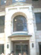 NRB2007年卒業生