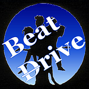 BeatDrive and Friends