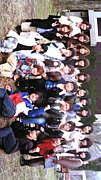 2010年入学*宮教*数コ