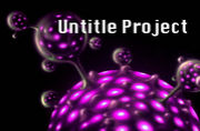 Untitle Project!