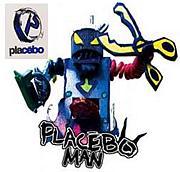 Placebo(プレセボ) サーフボード