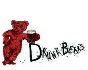 DRUNKBEARS
