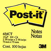 Post-it Users