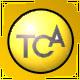 TCA麻雀フリーク