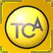 TCA���ե��
