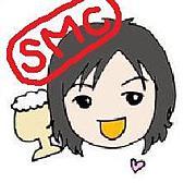sas-aki-san-FC