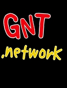 GNT.network