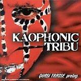 Kaophonic Tribu