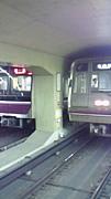 JAPAN 鉄道王 (^^ゞ