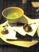 日本茶・紅茶・中国茶