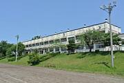 八戸市立中沢中学校