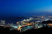 ゲグリの韓国語や韓国文化講座