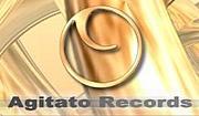 Agitato Records