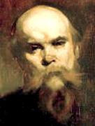 ポール・ヴェルレーヌ