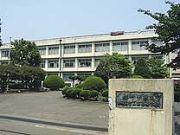 神奈川県立相模台工業高校