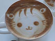 栃木と隣県のレストランとカフェ