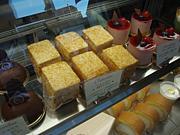 巴里菓子 シャンドン