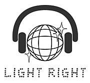 LIGHT★RIGHT