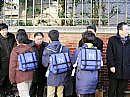 日能研浅草橋校 2004年度卒業生