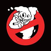 禁煙SLAプログラム【隊員】