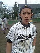 ☆オール枚方硬式野球部☆