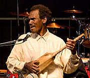 Celso Machado