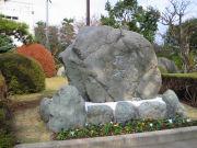 碧陵ネットワークの庭