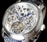 中国製機械時計