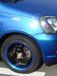 BlueCarClub【青い車の会】