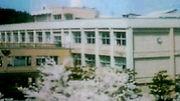 18年度伏木高校卒業生(´ε` )