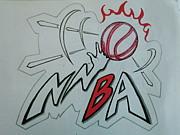 NNBA誕生