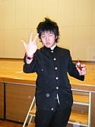 釧路江南高校59期生09年卒業