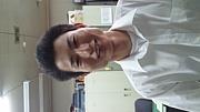 成田高校 2002年卒 F組!!